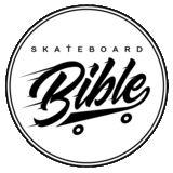 Profile for skateboardbible