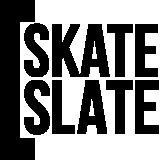 Skate[Slate] Magazine