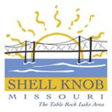 Profile for Shell Knob on Table Rock Lake Chamber of Commerce