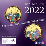 Profile for Skerries Traditional Music Weekend