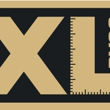 Profile for Ski Bygg