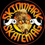 Profile for Skidmark Skatemag LLC