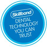 Skillbond Direct Ltd