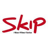 Profile for SKIP