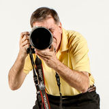 Profile for Skip Rowland Photography