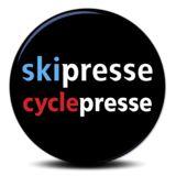 Profile for SkiPresse // CyclePresse