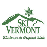 Profile for skivermont