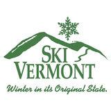Profile for Ski Vermont