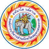 Profile for SKM_PAO