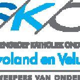 SKO Flevoland en Veluwe