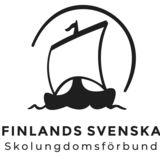 Profile for Finlands Svenska Skolungdomsförbund FSS