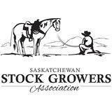 Profile for Saskatchewan Stock Growers Association