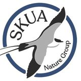Profile for SKUA Nature Group