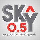 Profile for SKY0.5