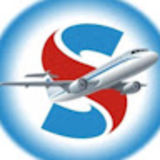 Profile for Sky Air Ambulance