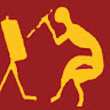 Profile for SKY GALLERY ARTS