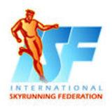 Profile for International Skyrunning Federation