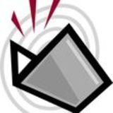 Profile for Slack Attack