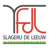 Slagerij De Leeuw, traiteur & deli | Arno & Monique Veenhof