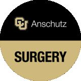 Profile for CU Anschutz - Department of Surgery