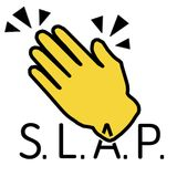 SLAP (students for the liberation of all people)