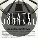 Profile for Slate Journal