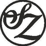 Profile for Konsulting i Zarzadzanie - Slawomir Zamorski