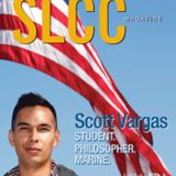 Profile for Salt Lake Community College