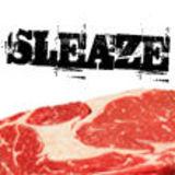 Profile for SLEAZE magazin