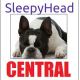 Profile for SleepyHeadCENTRAL.com
