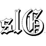 slGoth
