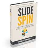 Profile for Slide Spinner