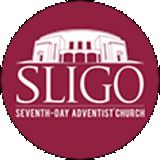 Sligo Church