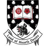 Sligo County Council