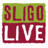 Profile for Sligo Live Music Festival