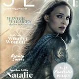 Profile for Slim Magazine