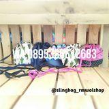 Profile for Sling Bag Wanita di Banjarnegara, 0895381362185