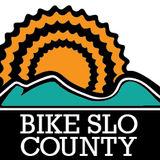 Profile for Bike SLO County