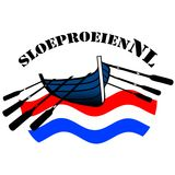 Profile for sloeproeienNL