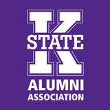 Profile for K-State Alumni Association
