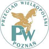 Profile for Przegląd Wielkopolski