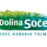 Profile for Soča Valley Tourist Board