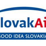 Profile for Slovak Agency for International Development Cooperation