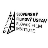Profile for slovakfilminstitute
