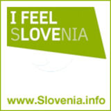 Profile for Slovenian Tourist Board