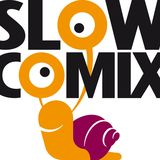 Profile for Slowcomix