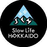 Profile for Slow Life Hokkaido