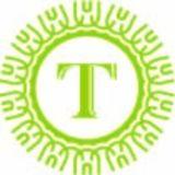 Profile for Tutera