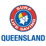 Profile for Surf Life Saving Queensland
