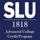 SLU 1818 ACC